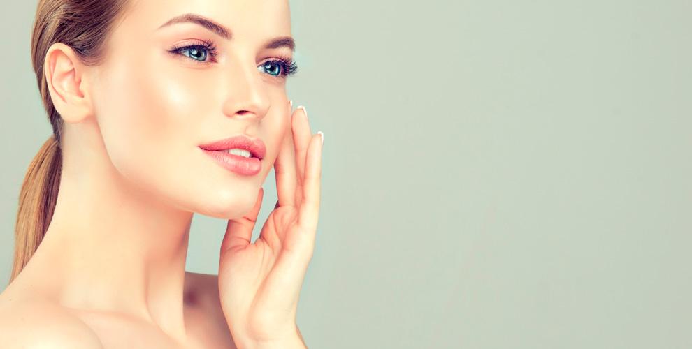 УЗ-чистка, пилинги,  массажи, депиляция,  имезотерапия от косметолога Таи