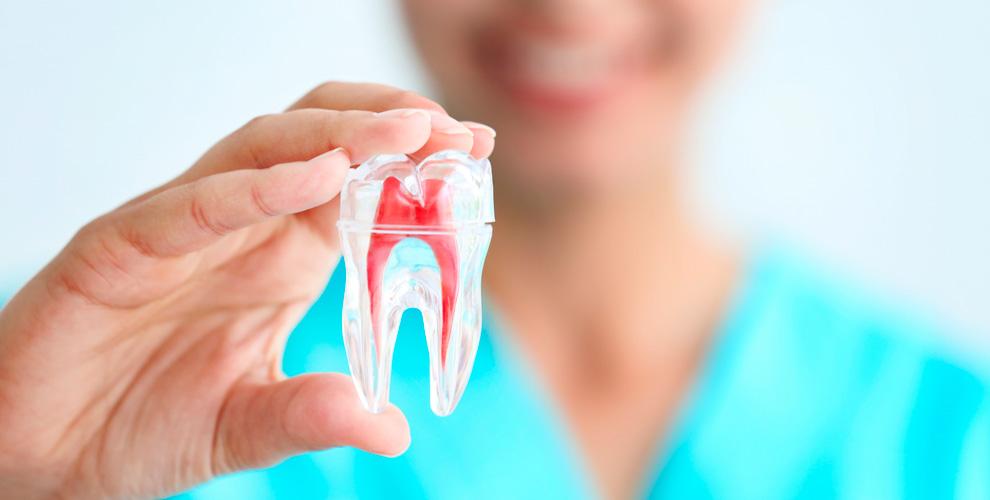 Консультация и профессиональная гигиена полости рта в клинике «А-стом»