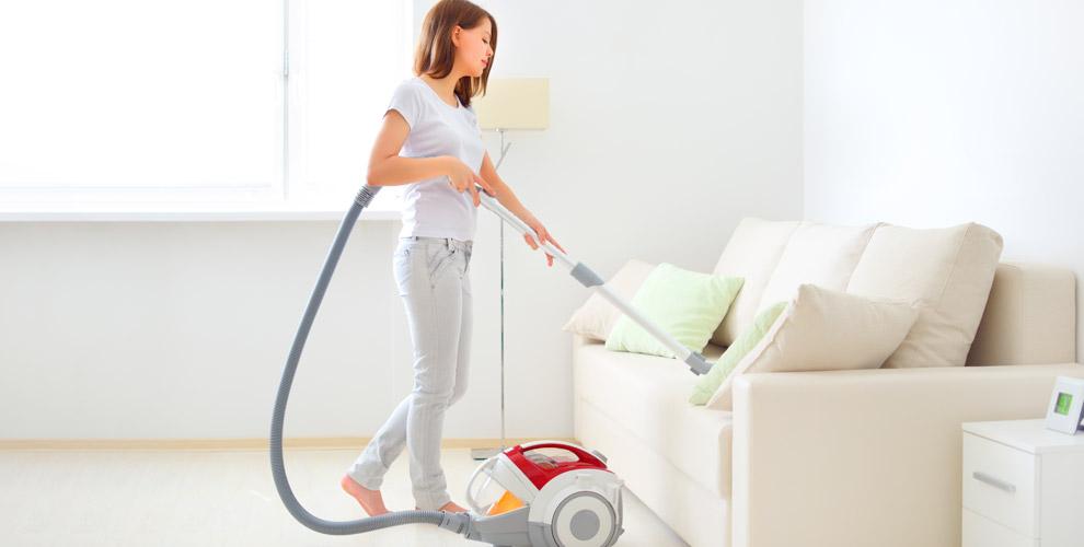 Химчистка ковра, дивана, матрасов, мытье окон иуборка квартир откомпании «Орбита»
