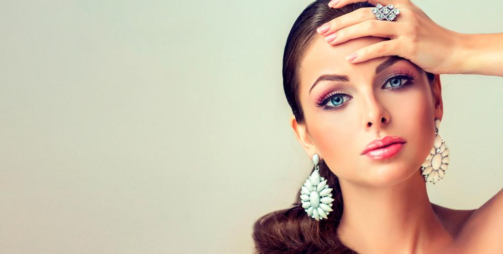 Парикмахерские услуги, маникюр, шугаринг и депиляция воском в студии Beautylilab