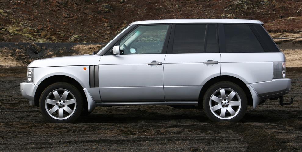 Тонирование стекол, керамическое покрытие кузова и не только в автосервисе VIP Style