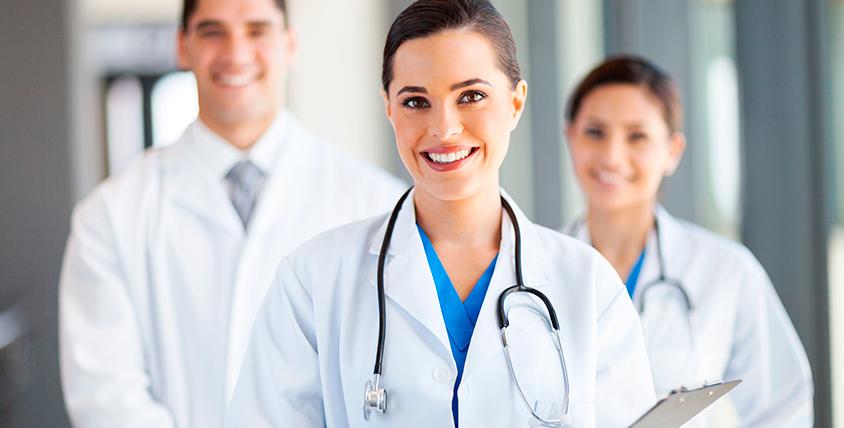 """""""Клиника эстетической гинекологии"""" предлагает комплексное обследование для мужчин и женщин, а также УЗИ по доступным ценам"""