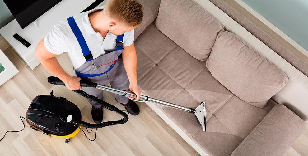 Химчистка дивана, ковров, матрасов и другое от компании «МультиЧист»