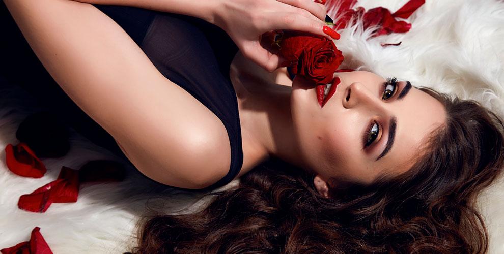 Style Beauty Studios: перманентный макияж, маникюр, педикюр, наращивание ресниц
