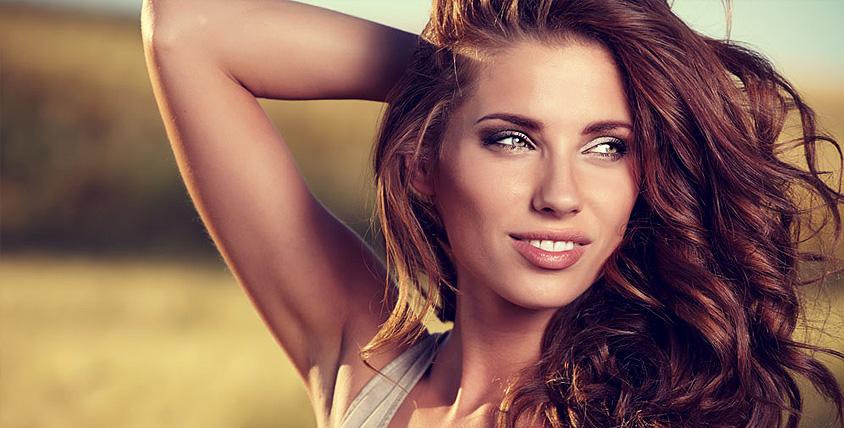 SPA-педикюр, маникюр, оформление бровей, мужская и женская стрижка, мелирование и укладка волос в салоне красоты Beauty Club