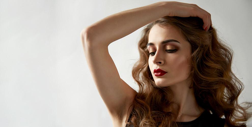 «Мишель Кари»: парикмахерские услуги, ногтевой сервис, косметология лица и шугаринг