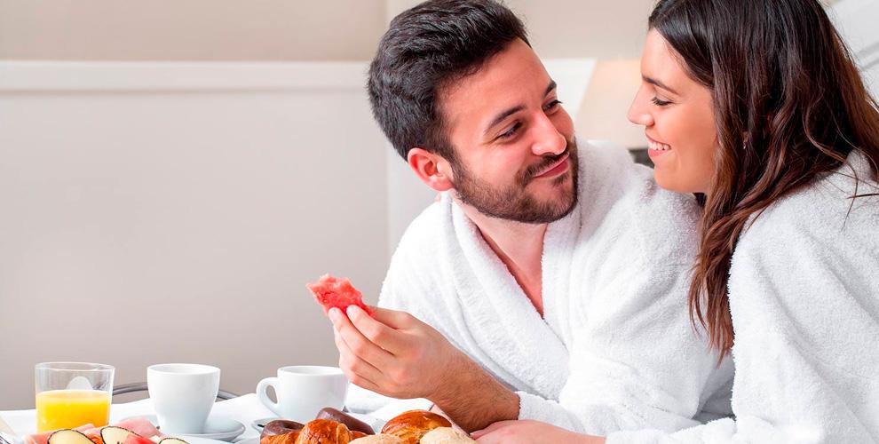 Пансионат «Адару»: проживание вкоттедже сзавтраками наАлтае