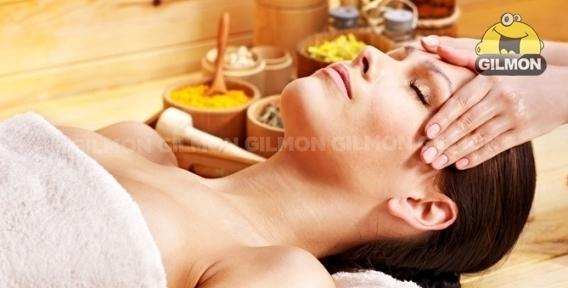 часни масаж екатеренбург