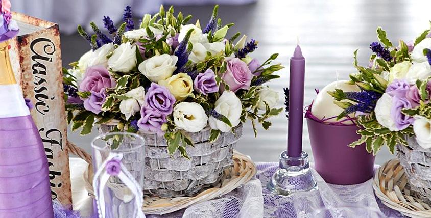 """Цветы на выбор, коробочки с капкейками, букеты в шляпной коробке от студии цветов и подарков Florissimo и магазина """"ДонБутон"""""""
