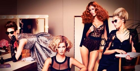 Маникюр, SPA-педикюр, гель-лак, мужская и женская стрижка, укладка, макияж и оформление бровей в салоне красоты Beauty Club