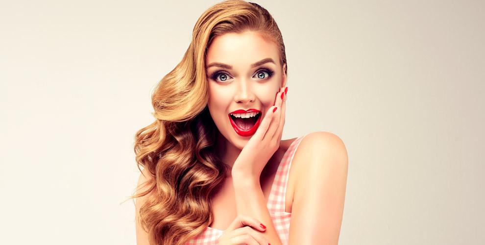 Beauty studio Ekaterina: вакуумный массаж тела, уход длялица иотбеливание зубов