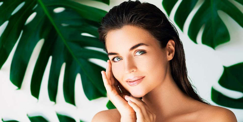 Кабинет косметологии всалоне «Натали»: УЗ-чистка лица, массаж, электроэпиляция