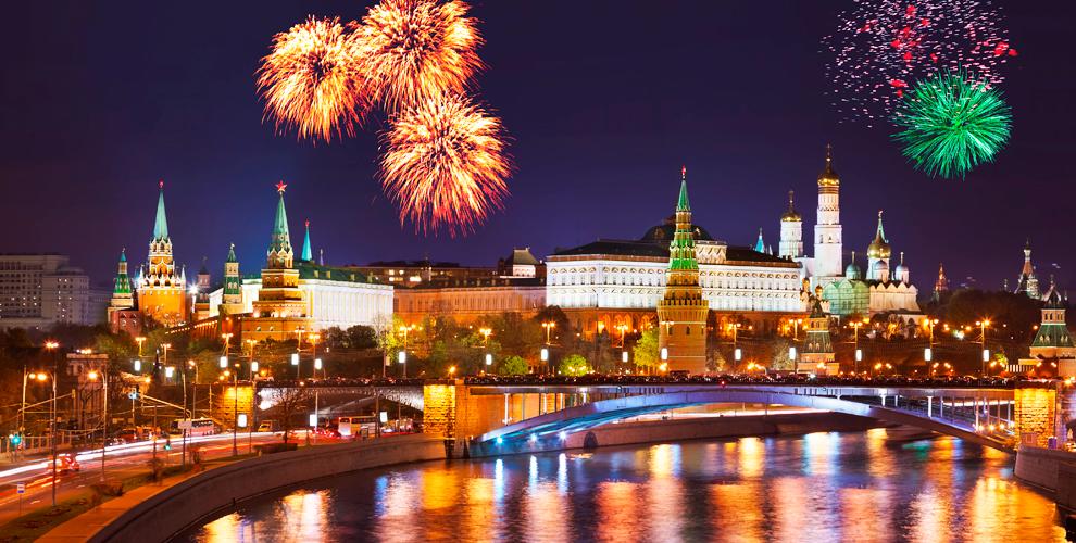 Салюты, фестивальные шары, бенгальские огни и другое от интернет-магазина Pirotorg.ru