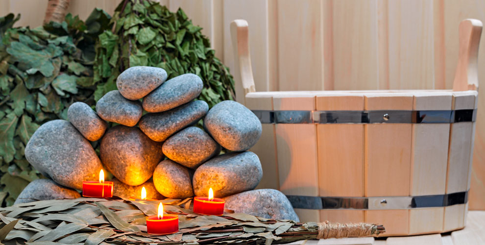 Посещение бани иаренда мангала вбанном подворье «Жаровъ»