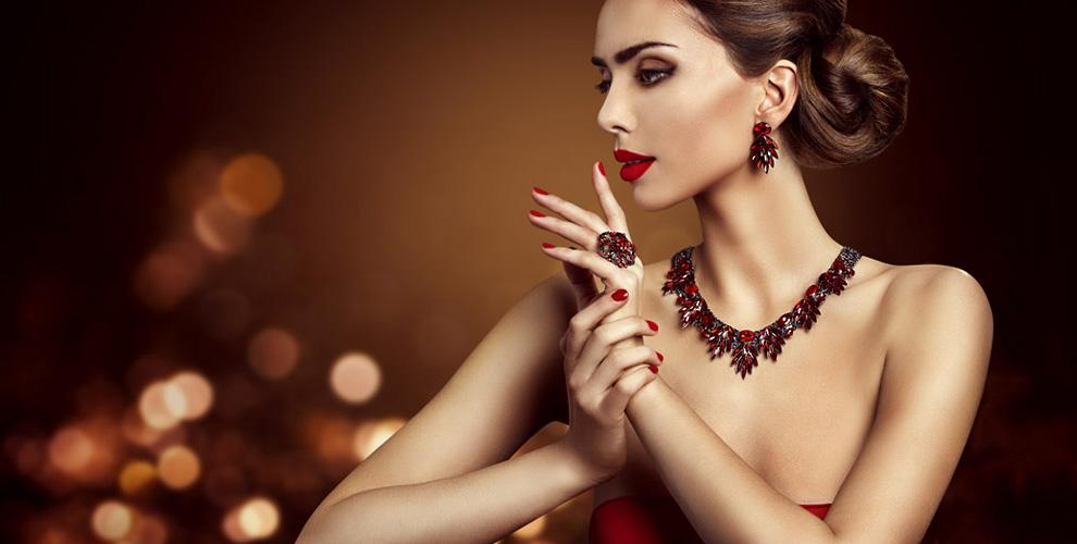"""""""Студия красоты и здоровья"""": перманентный макияж век, бровей и губ"""