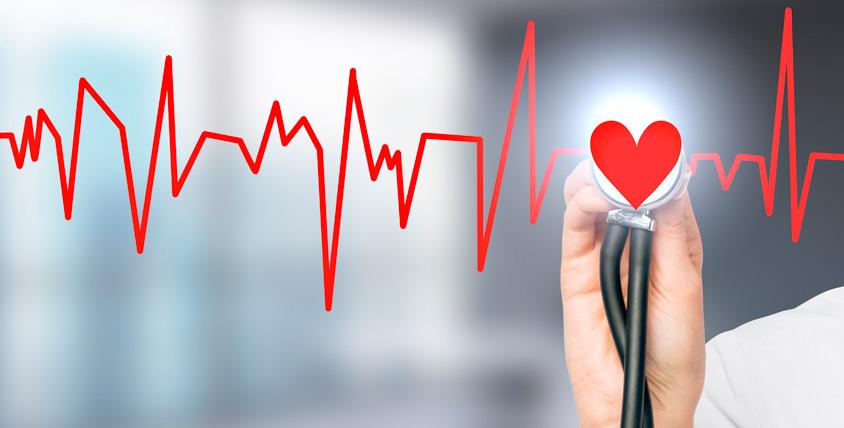 """Центр """"Клиника Здоровья"""" - обследование сердца, диагностика причин головной боли"""