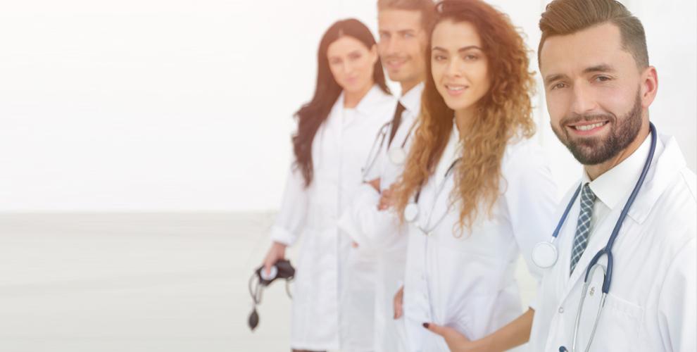 Ультразвуковое исследование икольпоскопия влаборатории «Гемотест»  (ООО«Челтест»)