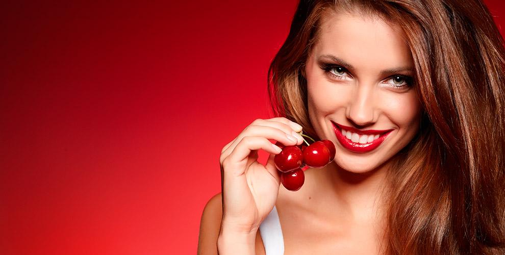 «Центр красоты и здоровья»: бесплатное фторирование, отбеливание зубов Magic White