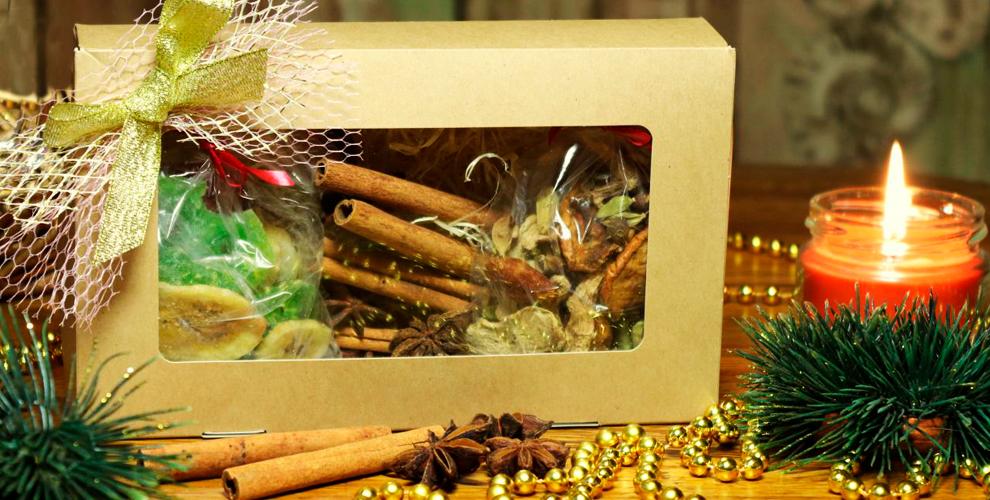 Букеты из игрушек и конфет, наборы для напитка и другое от студии «Подарки для души»