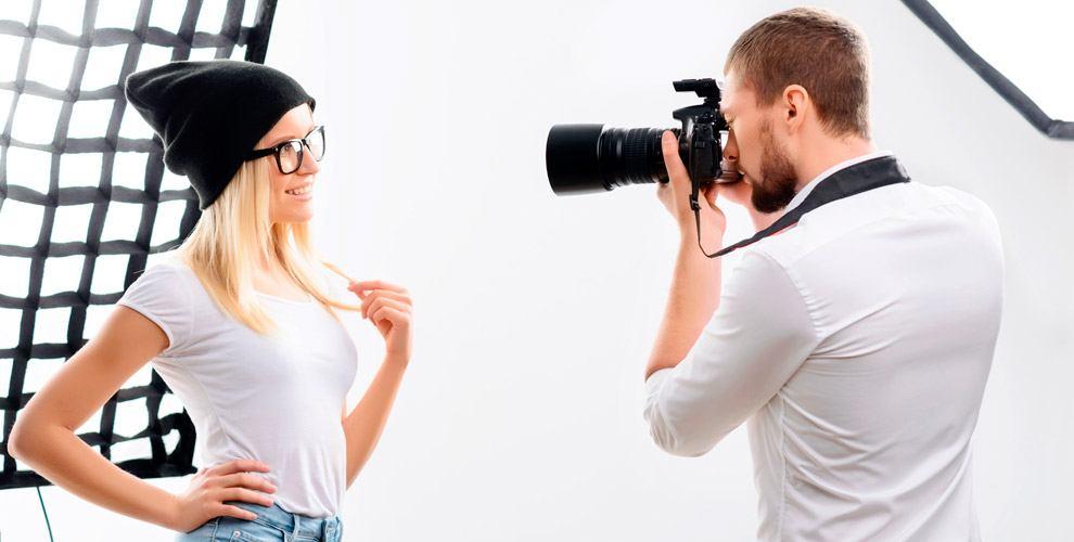 Love Story, тематические и другие студийные фотосессии в фотостудии Clenci
