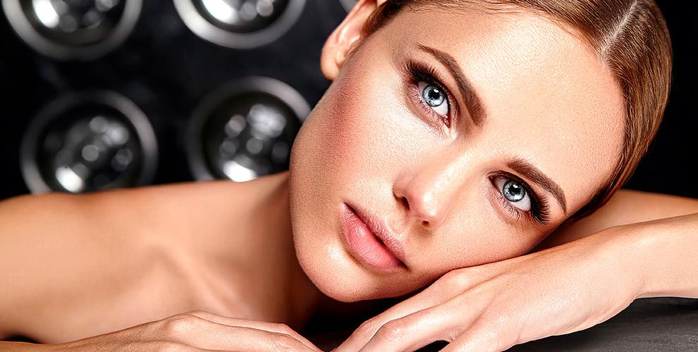 «Клиника «8 чудо»: чистка, удаление новообразований, плазмолифтинг, инъекции красоты