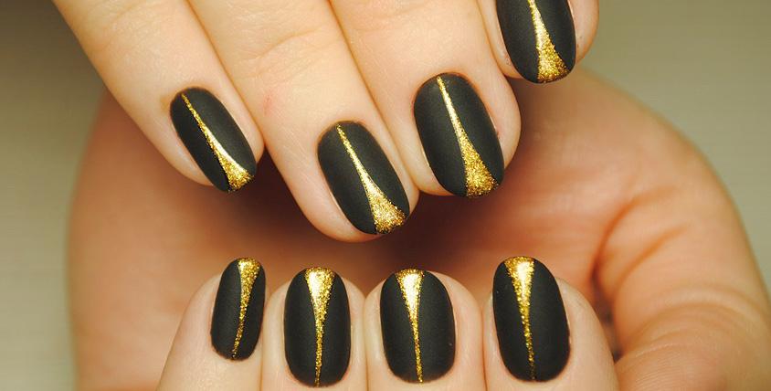 Женский и мужской маникюр, гель-лак,  лечебное покрытие ногтей, перманентное глянцевание в студии красоты Sun Nail