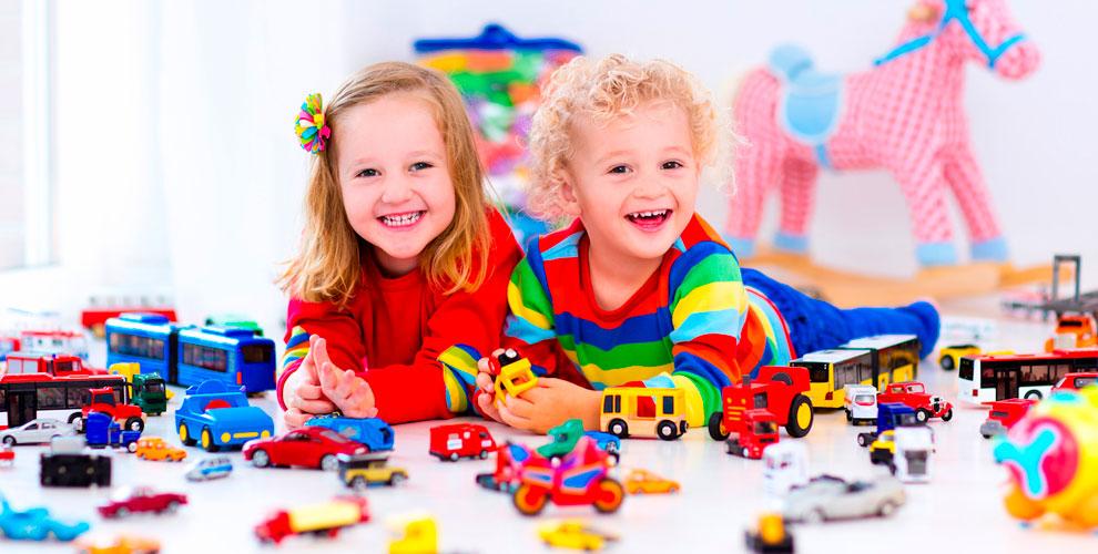 Посещение неполного и полного дня для детей в частном детском саду «Веселые гномики»