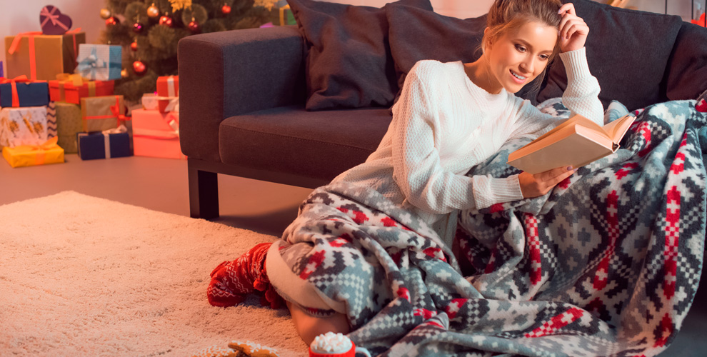 Одеяла, подушки, пледы, покрывала, постельное белье от компании «Домашний текстиль»