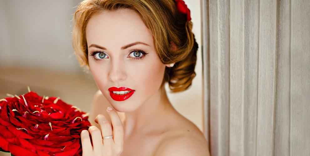 «Кабинет перманентного макияжа»: микроблейдинг, оформление иокрашивание бровей