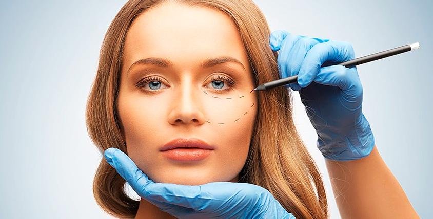 """Инъекционная биоревитализация, увеличение объема губ и тредлифтинг 3D-мезонитями в косметологической студии """"Мечта"""""""