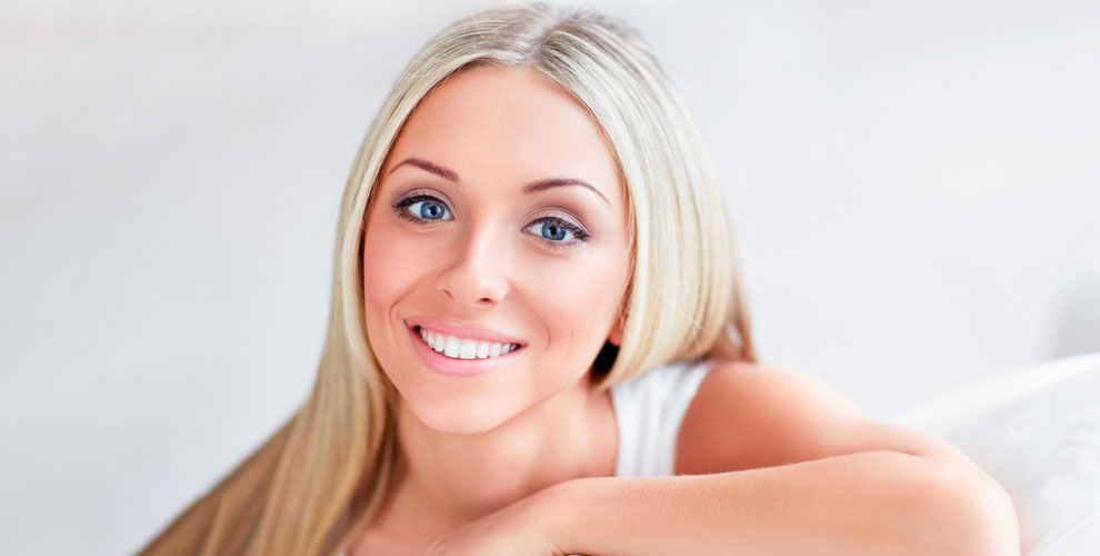 Samara Beauty Bar: косметическое отбеливание и реминерализация эмали зубов