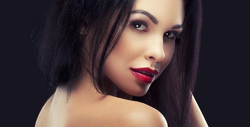 Бесплатный биотатуаж бровей, а также перманентный макияж в студии Didi Studio