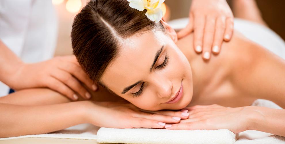 Миостимуляция, классический массаж и другие услуги в салоне «Инфанта бьюти»