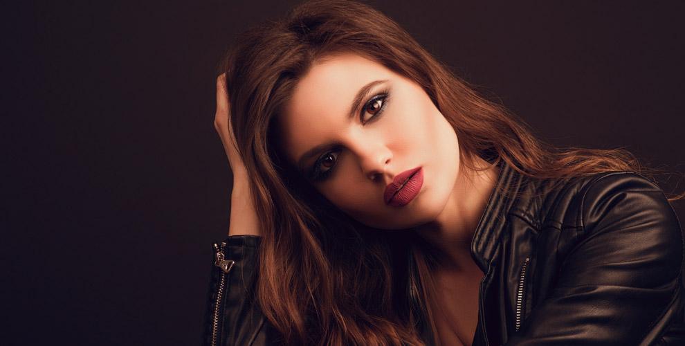 Chakra beauty lab:перманентный макияж, курсы и восстановлениеволос