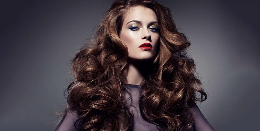 Ботокс для волос, кератиновое выпрямление, депиляция и другое в салоне Solo Para Ti