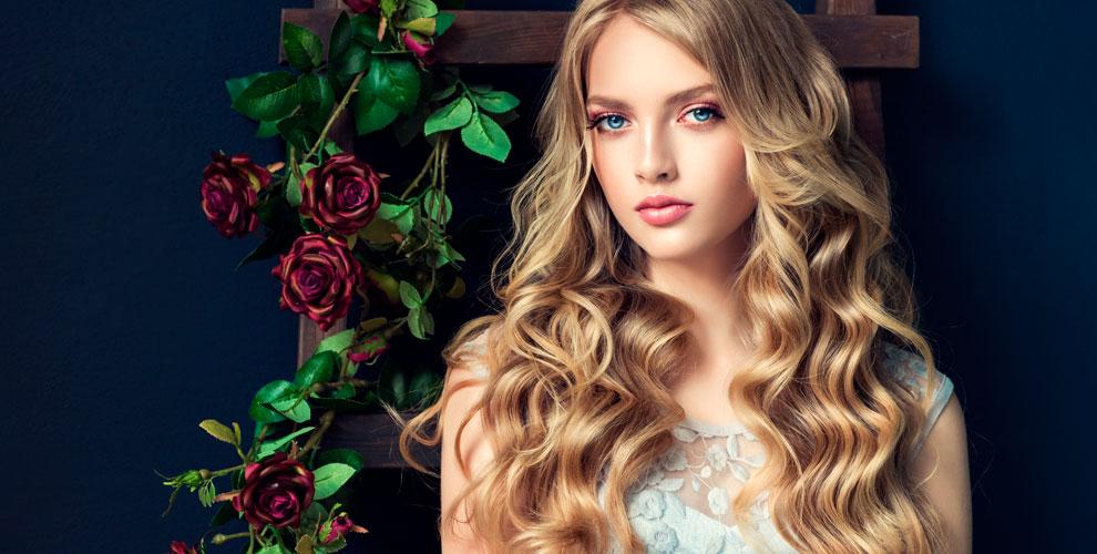 Стрижки, окрашивание волос, SPA-маникюр, педикюр всалоне Beauty StudioChe