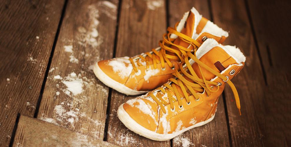 """Весь ассортимент обуви для мальчиков и девочек в магазине """"Ботик"""""""