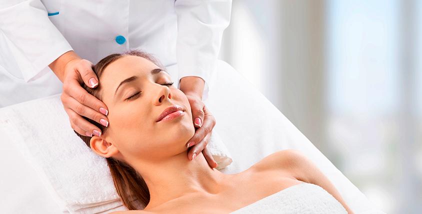 Биоревитализация, тредлифтинг, увеличение объема губ и другие услуги в косметологии Gernetic Janeiro