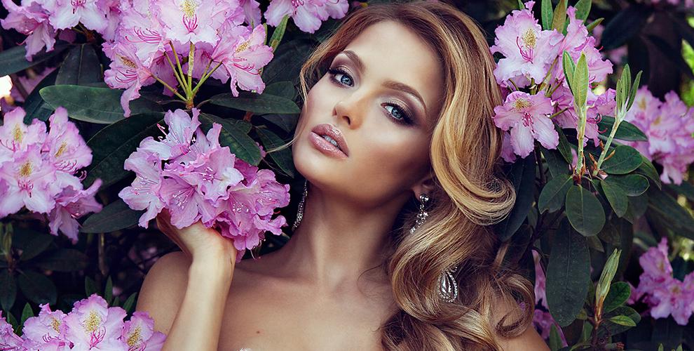 SPA-уход ибиотатуаж бровей, макияж, депиляция воском отмастера-бровиста Юлии