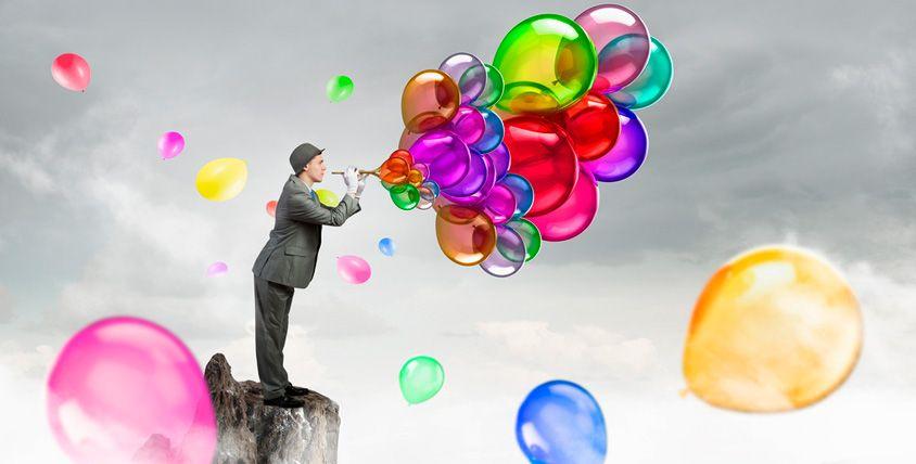 """""""Московская Доставка Шаров"""" - фольгированные и гелиевые шары, а также композиции"""