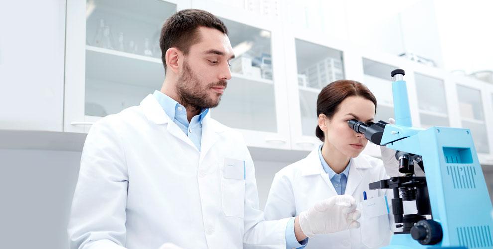 Лаборатория «ДиаЛаб»:анализы иУЗ-исследования