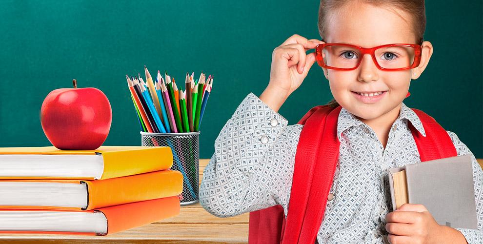 «Планета КИИС»: «Ментальная арифметика», «Подготовка к школе» и другие занятия