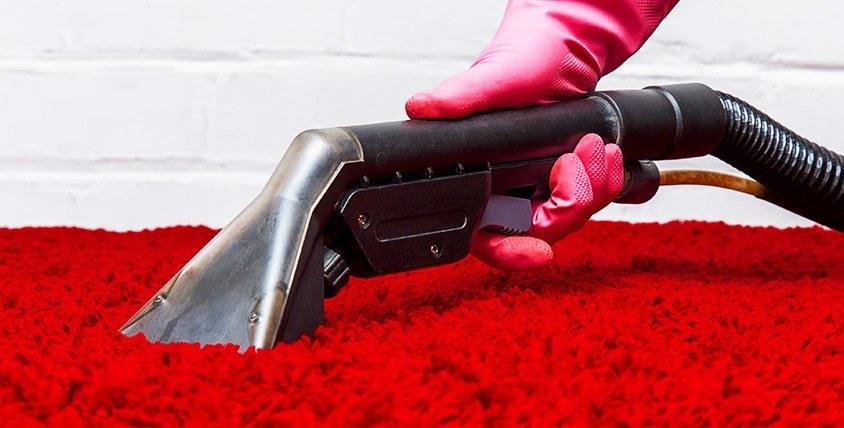 """Химчистка мягкой мебели, ковров, матрасов от компании """"Чистота и здоровье"""""""