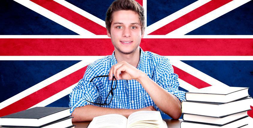 Занятия по изучению английского языка и тестирование в Swiss Center