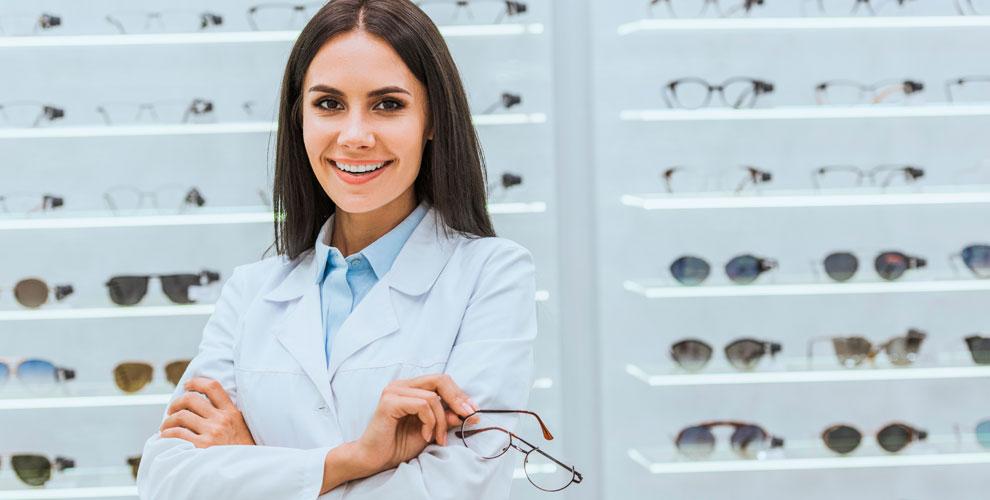 Сеть оптик «Зеркальный»: проверка зрения, солнцезащитные, детские и взрослые очки