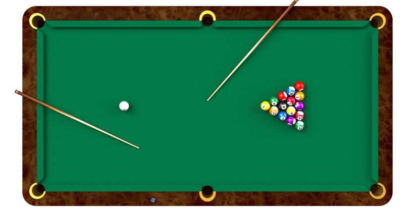 Играть мини игры на двоих онлайн бесплатно без регистрации
