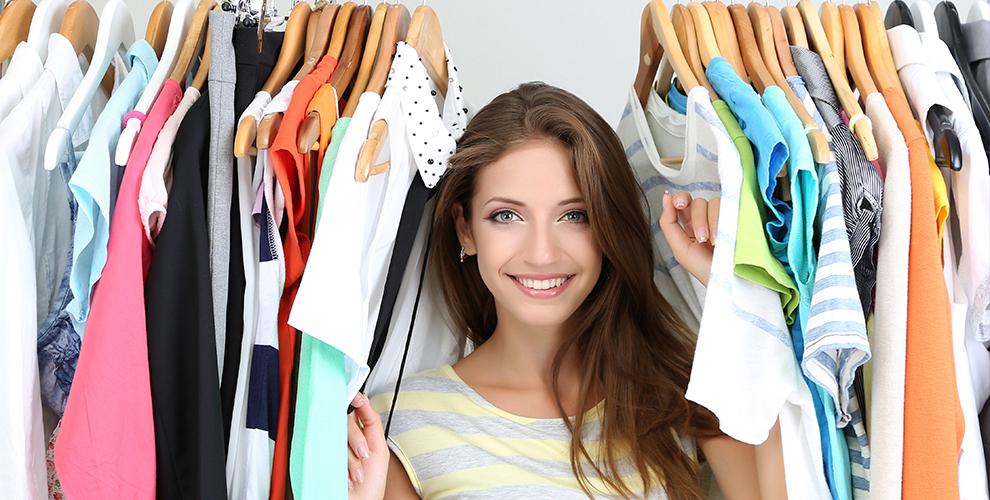 Магазин Маргариты: женская одежда, сумки идетские рюкзаки, наручные часы