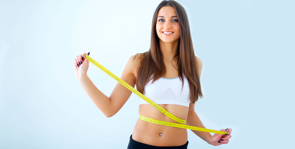 LPG-массаж тела и лица, липолитики, алмазный пилинг всалоне Body Slim