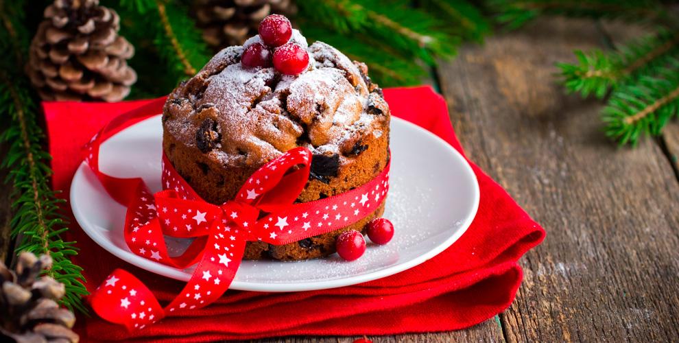 Пироги, торты, капкейки, пельмени, салаты, морс откулинарии «Лаванда»