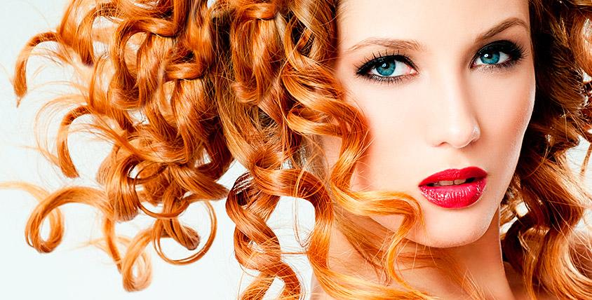 Мужские и женские стрижки, окрашивание, гиалуроновое и кератиновое восстановление волос в мастерской красоты MINI